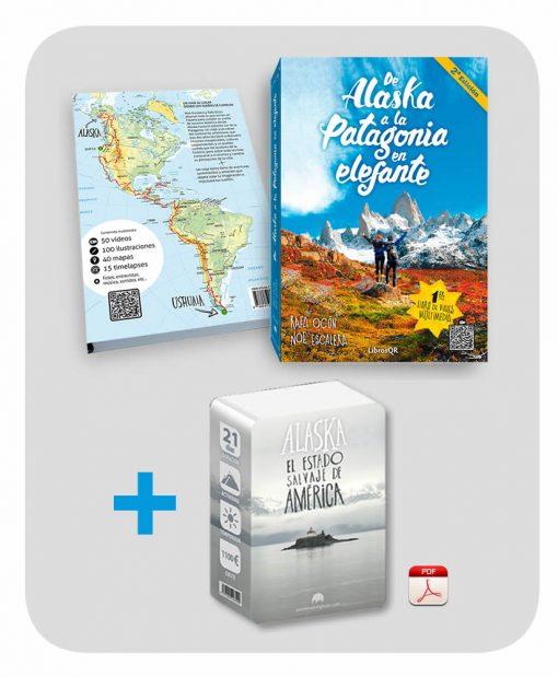 Libro+Guia-Alaska