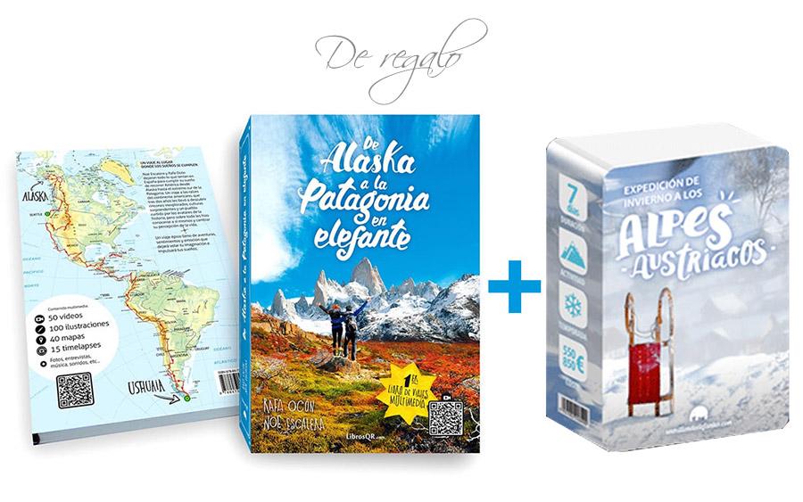 Libro+Guia-austria-regalo
