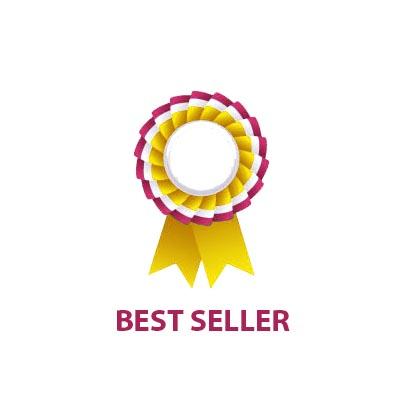 Best-seller_