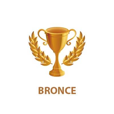 Bronce_2