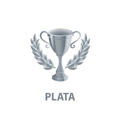Plata_2