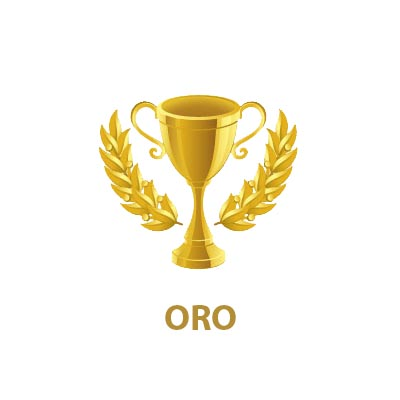 oro_2