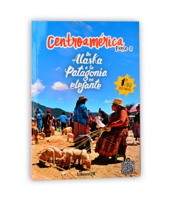 centroamerica_portada