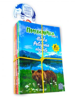 edicion-educativa De Alaska a la Patagonia