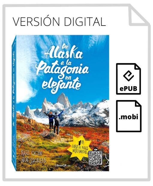 Version-Digital-De-Alaska-a-la-Patagonia-en-Elefante_1